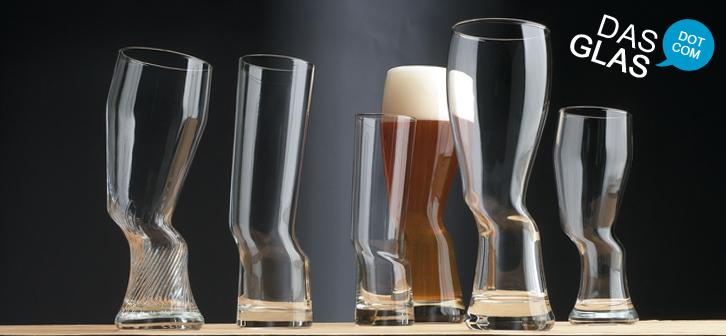 dasglas weizenbier trinkglas betrunkenes Weizenglas