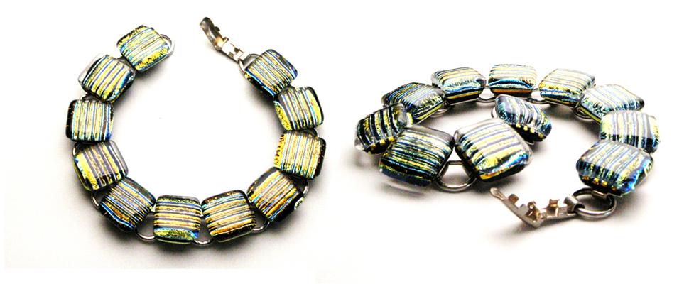 fusingschmuck-armkette-glaskunst