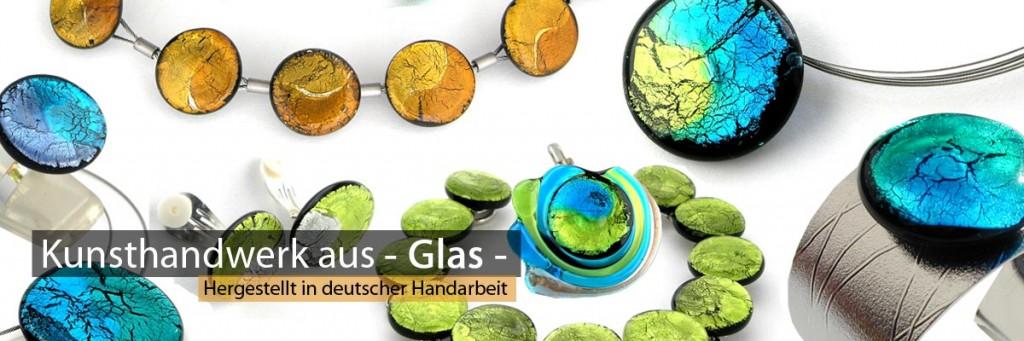 kunsthandwerk-aus-glas