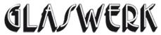 Logo Glasschmuck Hersteller Galerie Glaswerk