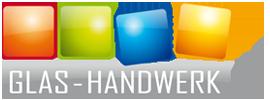 Glas-Handwerk Onlineshop Logo