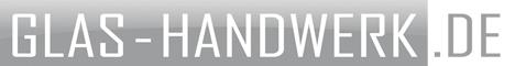 Onlineshop für Schmuck und Kunst aus Glas