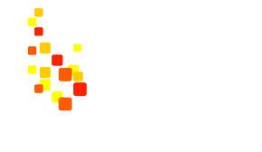 Glasschmuck Logo